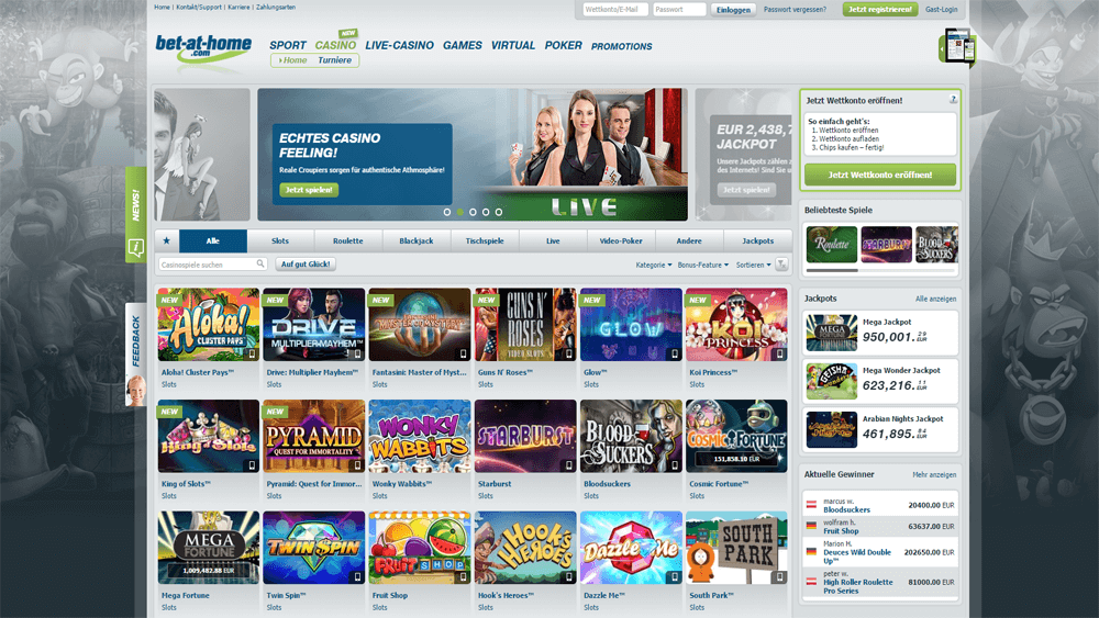 casino betting online online spiele casino