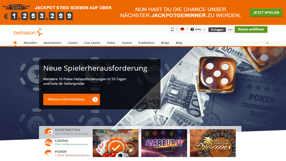 online casino reviewer casino spiele spielen