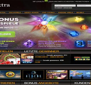 online gambling casino online casino de