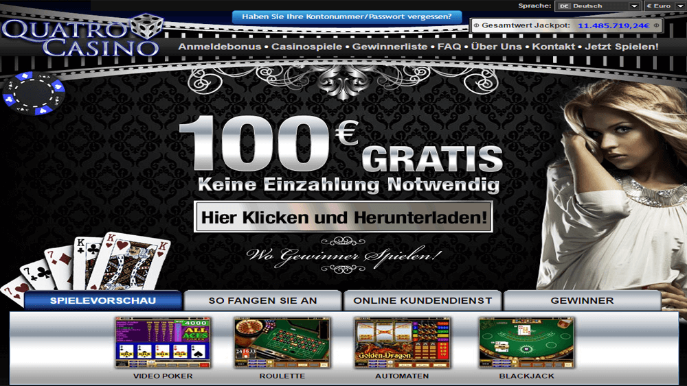 online casino reviewer jetztsielen.de