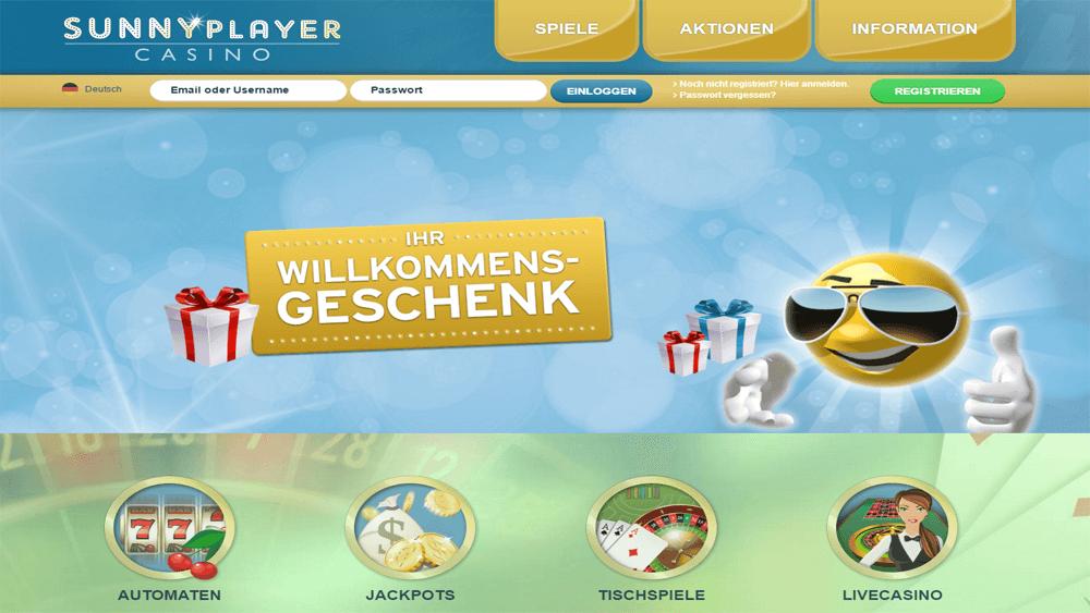 besten online casino bonus online casino